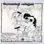 Leynilögguleikur …. hver laumaði AFSLÆTTI í Nýju Stjórnarskrána á þingi?