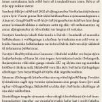 Ofbeldi LÍÚ – útgerðarvaldins